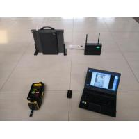 Wholesale LED Display Portable X-Ray Inspection System 50mm Aluminium Plate Penetration from china suppliers