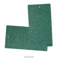 Wholesale Green and Black Crocodile Texture  Epoxy Polyester  Powder Coating For Medical Devices from china suppliers