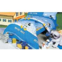 Buy cheap Kindergarten Furniture (TY-9166A) from wholesalers