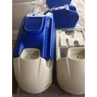 Wholesale Scrubber Mould, Sweeper Machine, Rotational Mould from china suppliers