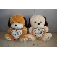 Wholesale Customerized Stuffed Plush Toy from china suppliers