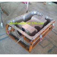 Wholesale Rotomolded cooler , rotomolder coolers , custom rotational molded parts from china suppliers