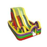 Wholesale Inflatable Bouncer Material from china suppliers