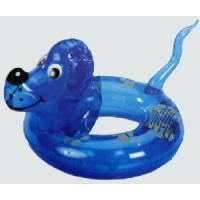 Wholesale Dog Head Swim Ring from china suppliers