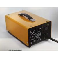 Buy cheap High Frequency 24v 25-30A Industrial Portable Charger With Handle from wholesalers