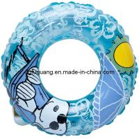Wholesale Inflatable Swim Ring (FGB-004) from china suppliers