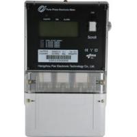 Wholesale WS320 Multifuctional Polyphase meter from china suppliers