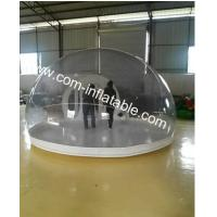 China bubble tent for sale outdoor camping bubble tent clear bubble tent for sale clear bubble on sale