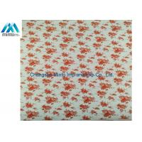Buy cheap JIS 3312 / ASTM A653 PPGI Steel Coil Glossy Matt Wrinkled Paint Surface from wholesalers