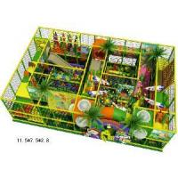 Buy cheap Soft Playground (TN-15) from wholesalers