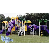 Wholesale Playground Equipment (KXB01-018) from china suppliers