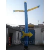 Wholesale Air Puppet (AD22) from china suppliers