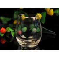 Wholesale Drinking Water Glass Tumbler from china suppliers