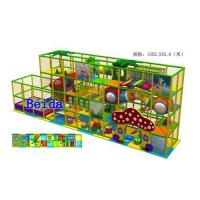 Quality Naughty  castle  BD-E657 for sale