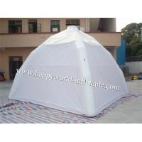 Wholesale camping tent , tent outdoor camping , tent outdoor camping , inflatable tent camping from china suppliers