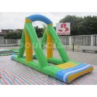 Wholesale Inflatable Water Toys (WP62) from china suppliers