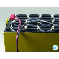 Wholesale 36V 18 Cells Golf Cart Battery Auto Fill System , Pro Fill Rv Battery Watering System from china suppliers