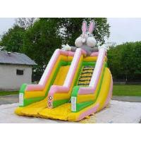 Wholesale Inflatable Slides (LJF9018H) from china suppliers