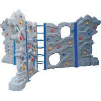 Wholesale Three Walls of Climbing (TY-11102) from china suppliers