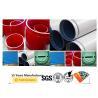 Wholesale SGS Epoxy Anti Corrosive Coating, Electrostatic Spray Epoxy Resin Powder Coating from china suppliers