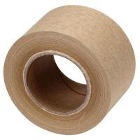 Wholesale Waterproof Characteristic High Heat Resistant Tape / One Side Coating Adhesive Tape from china suppliers