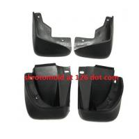 Wholesale Plastic Aoto parts by rotomolding from china suppliers