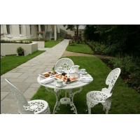Wholesale Durable Real Looking Landscaping Artificial Grass For Roadside Decoration from china suppliers