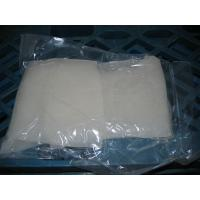 Wholesale 35Mpa Fluoropolymer Resin , PTFE Teflon Powder / Suspension Molding Powder With High Purity from china suppliers