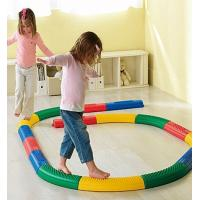 Wholesale Sensory integration training toy,Kids balance touch board toy from china suppliers