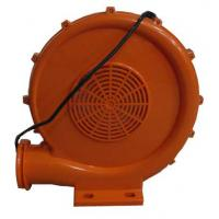 """Wholesale """" 220V,680W """" or """"110V,650W"""" Electric blower from china suppliers"""