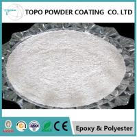 Wholesale Magnetic / Powder Cores Insulating Epoxy Coating RAL 1006 Color 90% Glossy from china suppliers