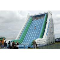 Wholesale inflatable sliding games/inflatable slide from china suppliers