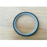 China Customized Hydraulic Combined PTFE PU Oil Seal , Rod Piston High Temp O Rings on sale