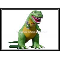 Quality Promotional Inflatable Animals with Logo , Custom Inflatable Products for sale