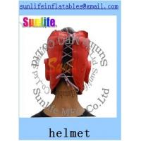 Wholesale inflatable cap from china suppliers