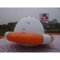 Wholesale Water Saturn Ball (SR09) from china suppliers