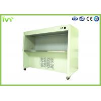 Wholesale Double Person Clean Room Bench Customized Design For Laboratory Testing from china suppliers