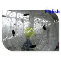 Wholesale human hamster ball for sale from china suppliers