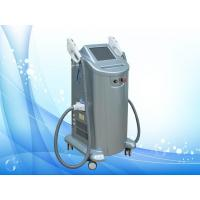 Wholesale Multifunctional Professional Ipl Machine Xenon Lamp Skin Rejuvenation Equipment from china suppliers