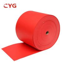 Wholesale Construction Heat Thermal Insulation Crosslinked Polyethylene XPE foam sheet from china suppliers