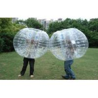 Wholesale Bumper Ball by CE (HI0601080) from china suppliers