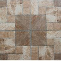 Wholesale 300x300mm Ink-jet printing Glazed Rustic Manufactured Ceramic Tiles Multicolor Tile from china suppliers