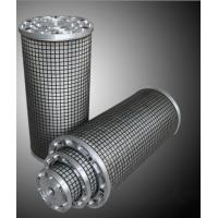 Wholesale Cylindrical Cartridge Filter Elements High Strength For Marine Applications from china suppliers