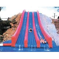 Wholesale Inflatable Water Slide/Inflatable Toys/Inflatable Games (LT-BL-018) from china suppliers