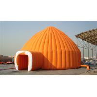 Wholesale Custom Shape Kids Blow Up Bounce House , Inflatable Kids Tent With Slide Combo from china suppliers