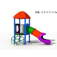 Wholesale Guangzhou Outdoor Playground (TN-01J) from china suppliers