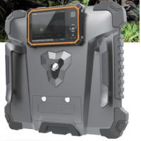 Wholesale Portable 3D Imaging Through Wall Radar Light Weight IP67 CE Approval from china suppliers