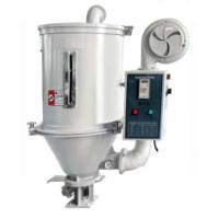 Temperature Control Hot Air Dryer / Precision Warm Air Dryer For All Robots