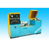 Wholesale QZB-2 Model Automobile Automatic Gearbox Test Bench from china suppliers