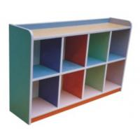 Wholesale Book Cabinet, Children Furniture , school furniture ET-A207 from china suppliers
